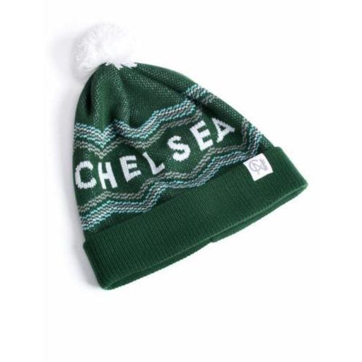 Chelsea City of Neighbourhoods Toque