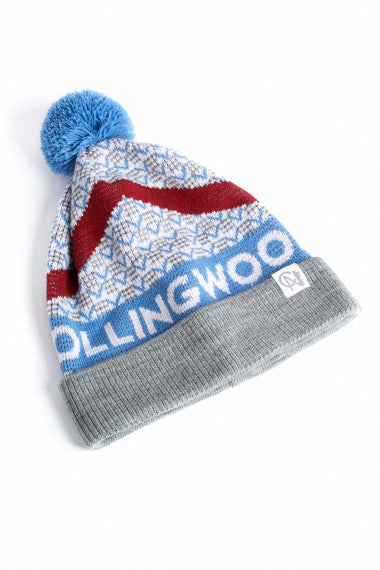 Collingwood - Toque