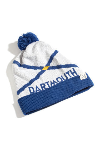 Dartmouth City of Neighbourhoods Toque
