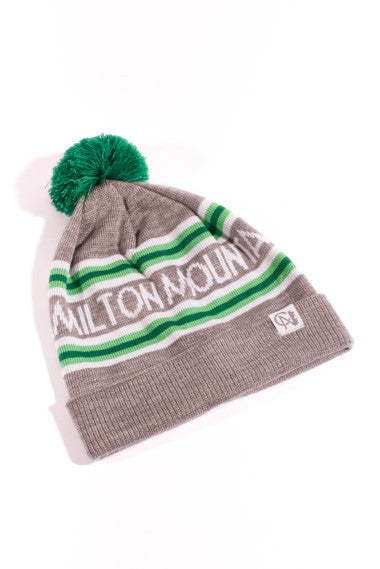 Hamilton Mountain City of Neighbourhoods Toque