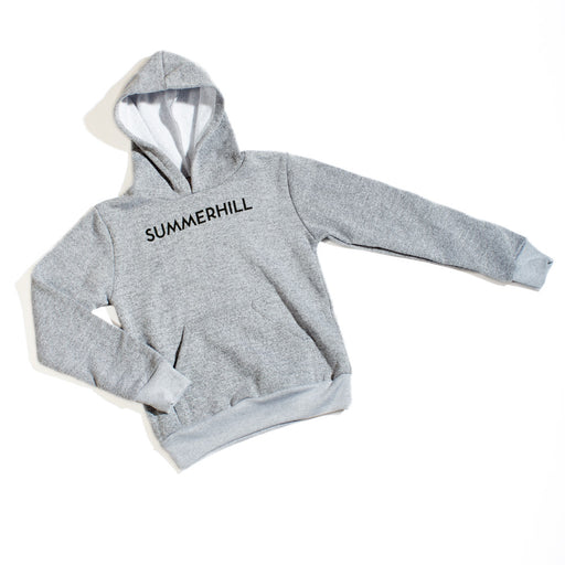 Summerhill Hoodies Youth