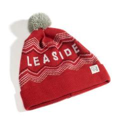 Leaside - Toque