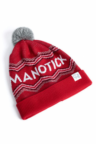 Manotick City of Neighbourhoods Toque