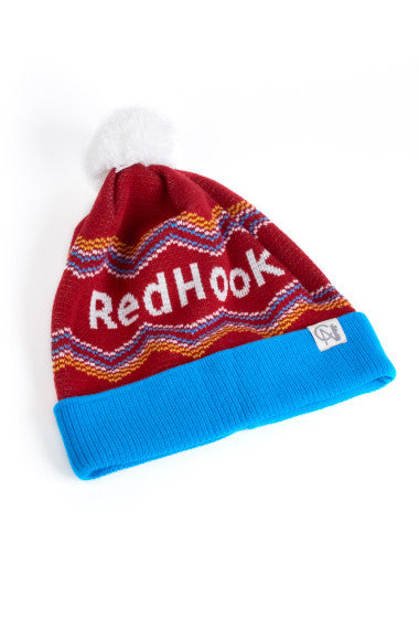 Red Hook - Toque