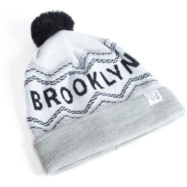 Brooklyn - Toque