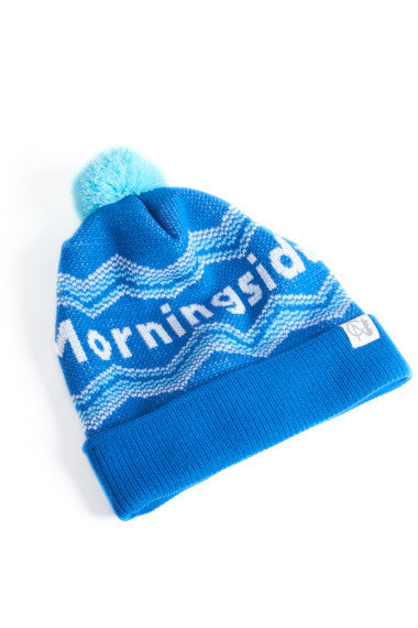 Morningside - Toque