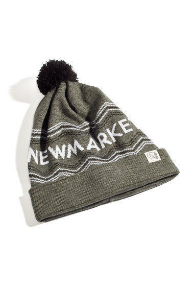 Newmarket City of Neighbourhoods Toque
