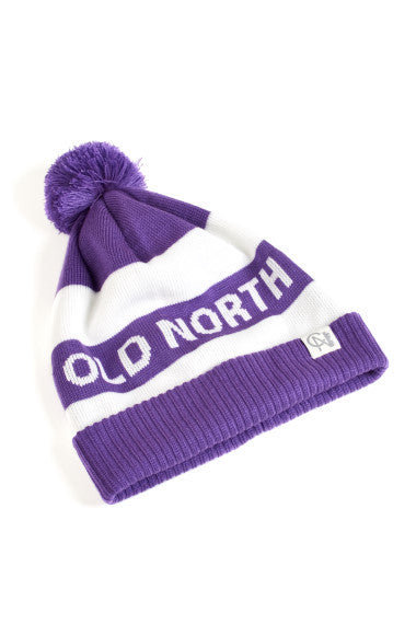 Old North - Toque