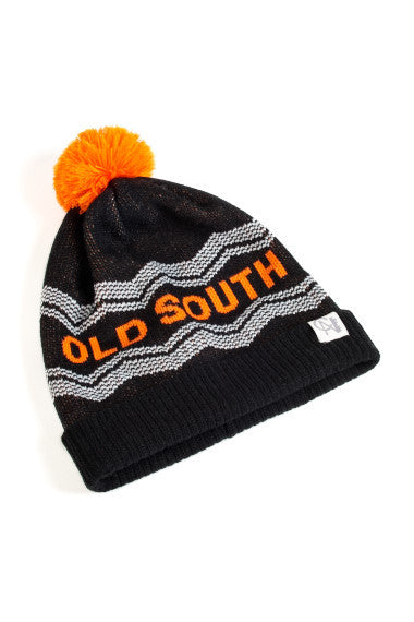 Old South - Toque