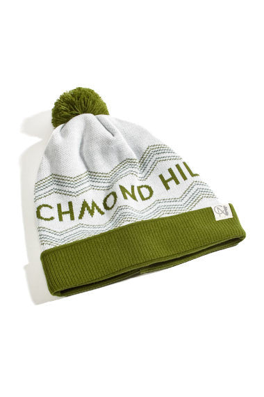 Richmond Hill - Toque