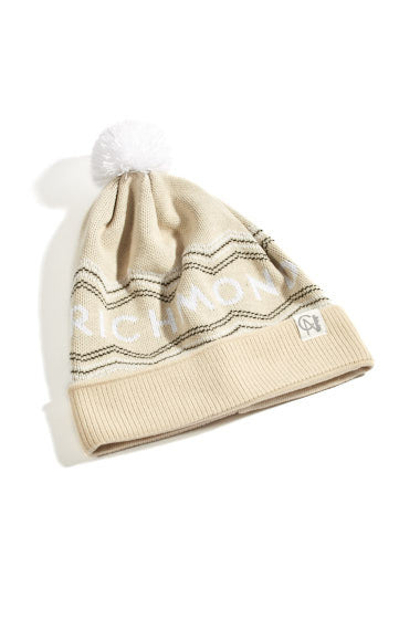 Richmond City of Neighbourhoods Toque