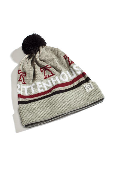 Rittenhouse - Toque