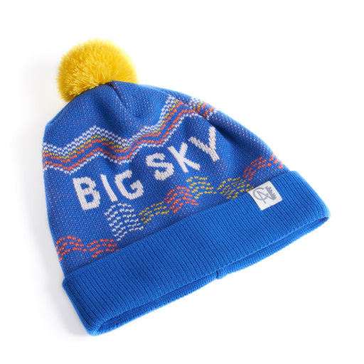 Big Sky - Toque
