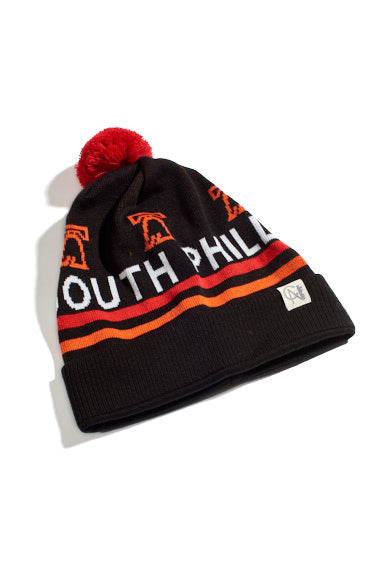 South Philly - Toque