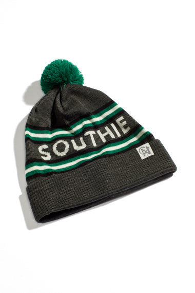 Southie City of Neighbourhoods Toque