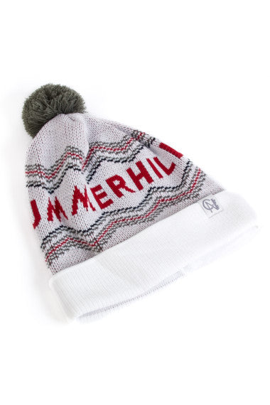 Summerhill City of Neighbourhoods Toque