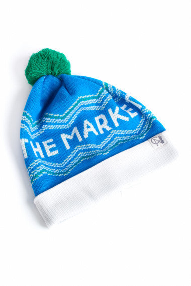 The Market - Toque