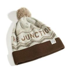 The Junction - Toque