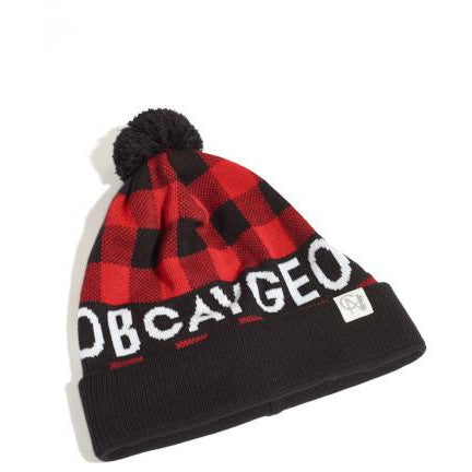 Bobcaygeon Cottage Bound Toque