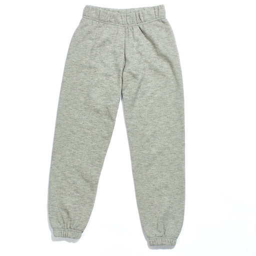 Women's CORE Sweatpants (Marled Stone)