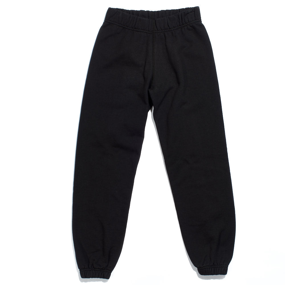Women's CORE Sweatpants (Black)