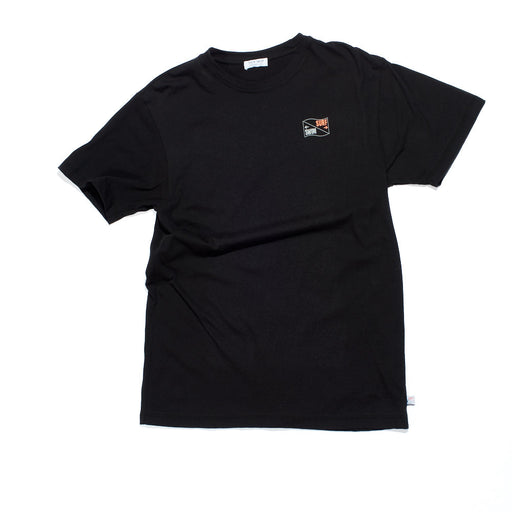 Surf/Swim Men's Tee