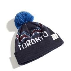 Toronto City of Neighbourhoods Toque