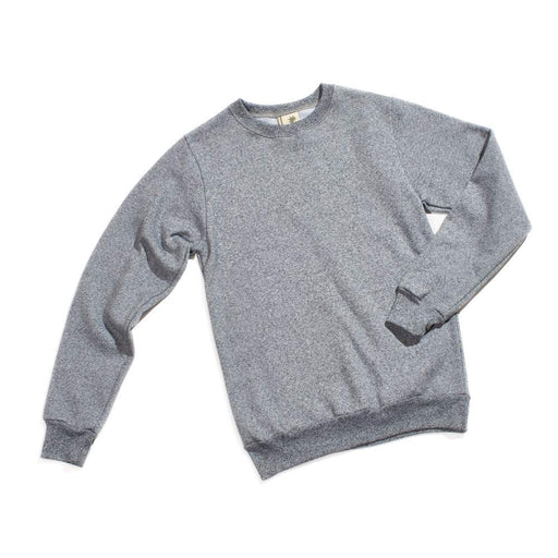 Tuck Shop Core - Grey