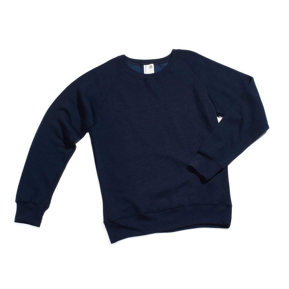 Tuck Shop Core - Navy