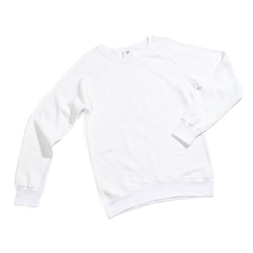 Tuck Shop Core - White