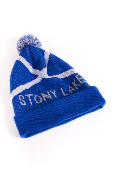 Stony Lake - Toque