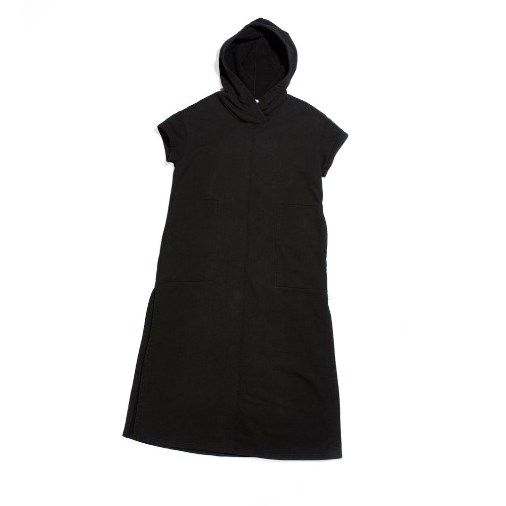 Surf Dress - Black