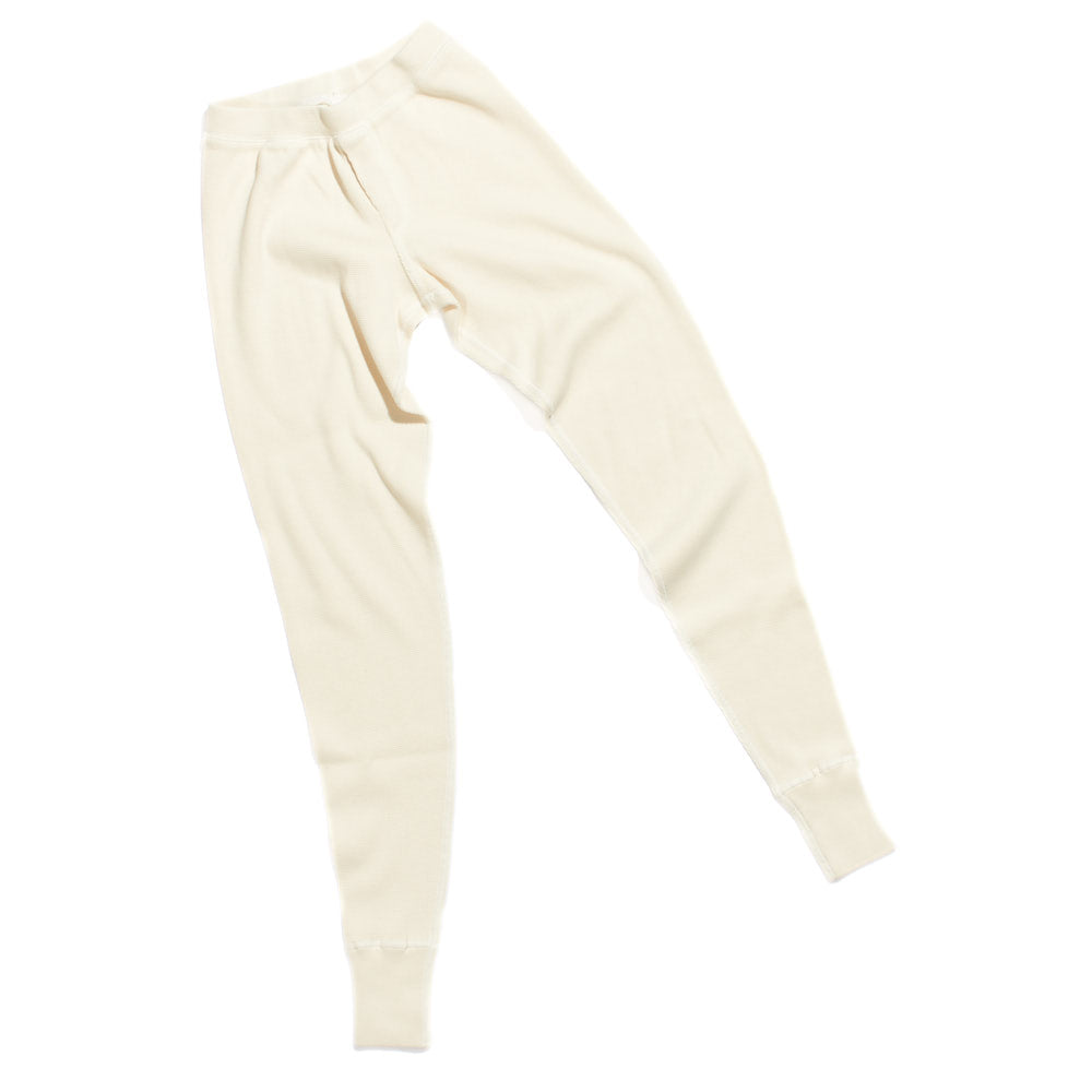 Thermal Long John Pant