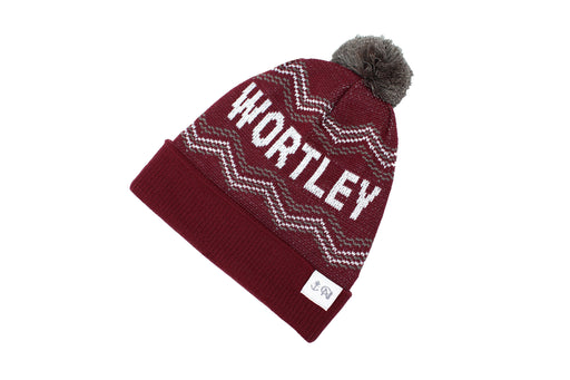 Wortley - Toque