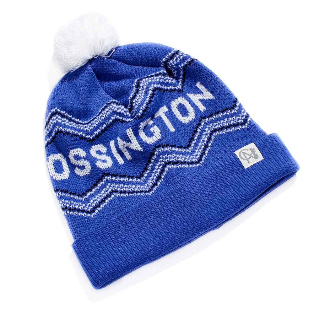 Ossington - Toque (regular fit)