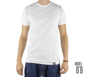 Tallboy_Tees_-_Crew_White_copy_Kyle_HEIGHT_1024x1024