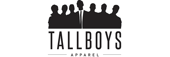 Tallboys Apparel