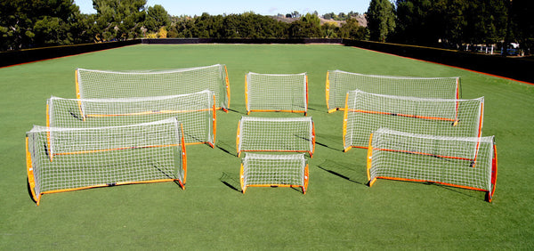 Soccer Replacement Nets