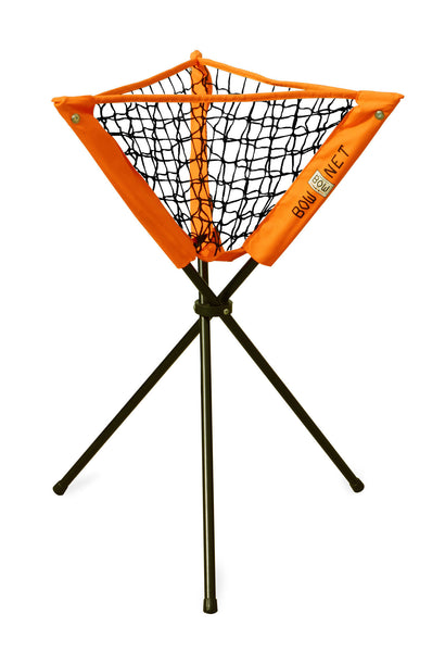 "35"" (88.9cm) BP Ball Caddy"