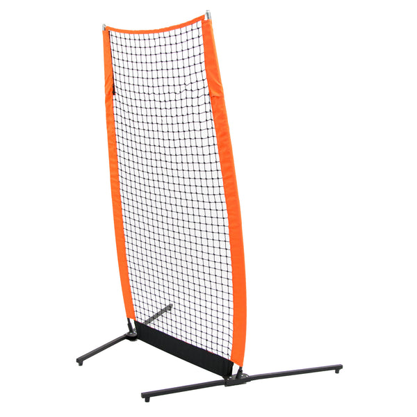7' (2.13m) Bodyguard Protection Net
