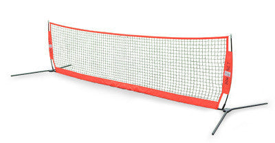 3' x 12' (.9m x 3.6m) Barrier Net