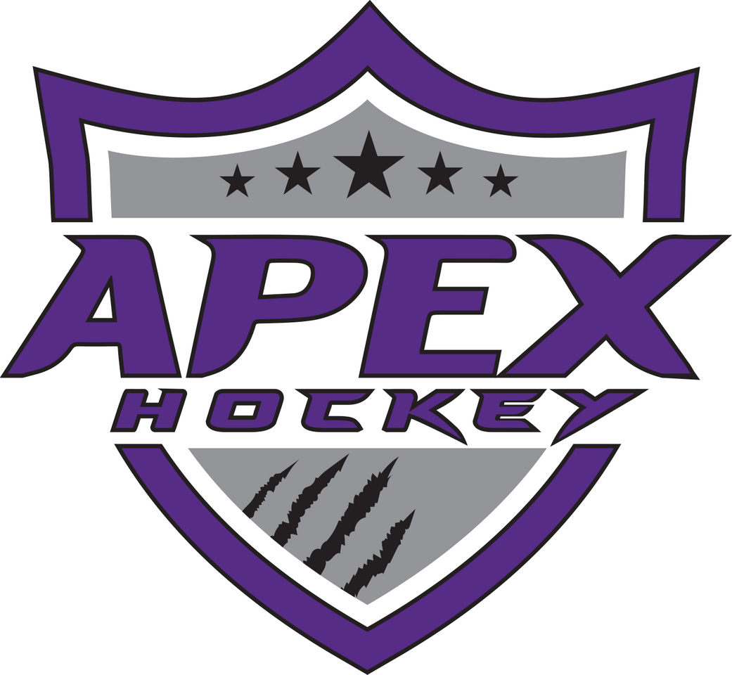 APEX Hockey Scrimmages