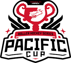Pacific Cup (Jan 15-17 in Tucson, AZ)