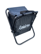 Load image into Gallery viewer, Raiders HC Koozie® Chair