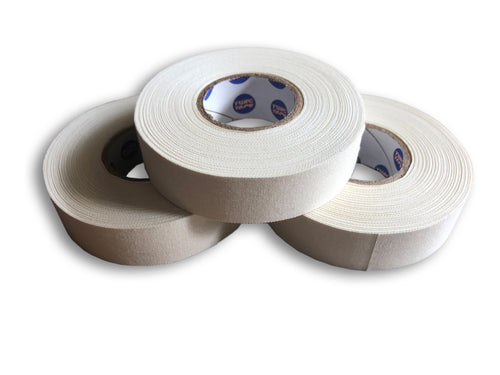 Twig Tape stick tape 3-pack