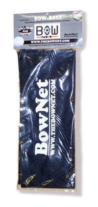 Bownet Sand Bags (2 Pack)