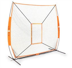 Bownet Strike Zone Attachment
