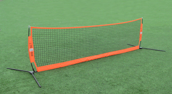 3' x 12' (.9m x 3.6m) Football Tennis Net