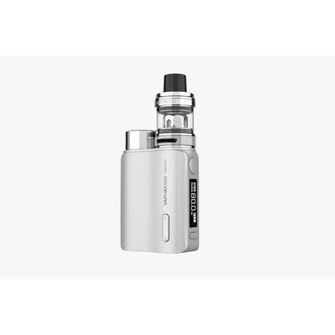 SWAG II 2 80W VAPE KIT BY VAPORESSO - VapeStuff NZ