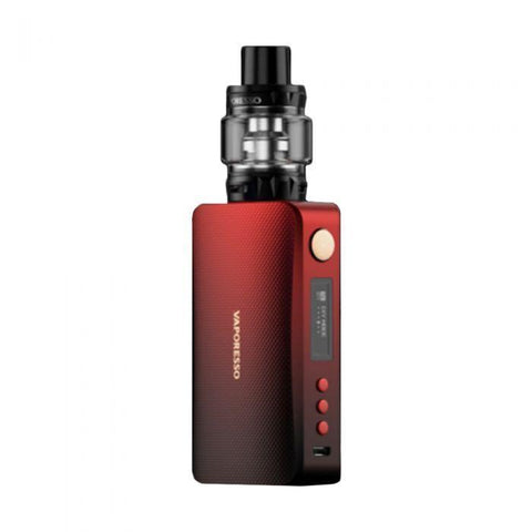 Vaporesso - GEN Kit with SKRR-S Tank - VapeStuff NZ
